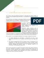 Leccion 1 final PDF