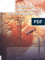48730853 Design of Pile Foundations in Liquefiable Soils