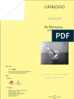 Catalogo Farmacia