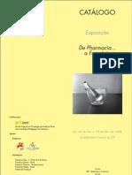 Catalogo Farmacia
