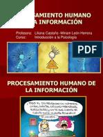 11ProcesamientodelaInformacion2009