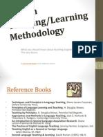 principlesoflearningteachingalanguage-111213103018-phpapp02