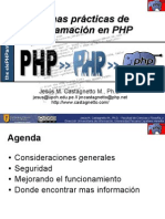 20081114phpbuenaspracticas-1226551397618673-9
