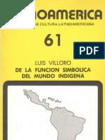 61_CCLat_1979_Villoro