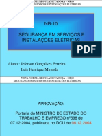 NR-10_usar[1]