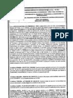 Convenio No. 233 de 2012 002