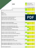Document 2 Progression Calcul Mental