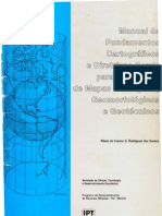 Manual de Fundamentos Cartográficos_IPT