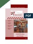 Rapid Home Catalogue
