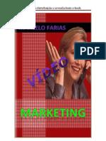 Livro Video Marketing