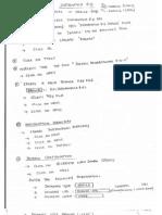 Informatica Installation Procedure