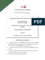 CISB454FinalExam-AnsScheme-IKM