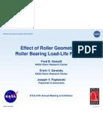 CD 12 83311 RollerProfile