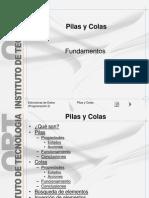 P2-TDAsPilasYColasFundV0.4