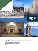 TALLER5-HORARIO502-2012-2