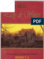Lady de Winter Ctrl