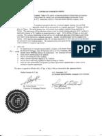 Weaver Agreement.pdf Helpdesk@Cookcountycourt