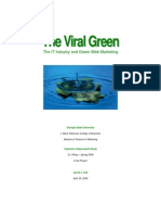 11viralgreen09aull-110616143258-phpapp02