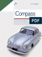 CS PB Compass August 2012