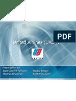 Unitedairlines(1)