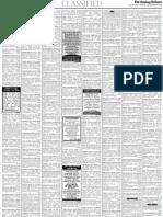 The Tribune TT 30 September 2012 8