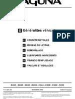Mr339laguna Generalites Vehicule