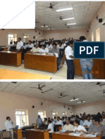 QA Workshop Conducted by TPQA, PM at ZP Meeting Hall on NCRMP Works Srikakulam on 26-09-2012