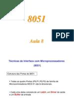 APOSTILA 89S52