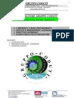 Presentazione Gruppo Coduti_franco