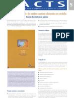 5 - Perturbacoes Das Cervicais e Dos Membros Superiores Relacionadas Com o Trabalho