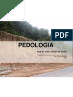 Geologia Mineralogia e Solos Apostila Pedologia