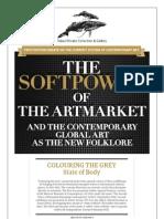The Softpower of the Artmarket