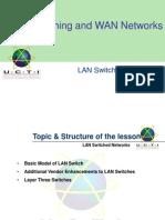 01 LSWN Basic Model