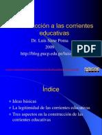 corrienteseducativas09-090506202831-phpapp01