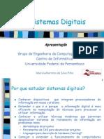 aula1_IntroducaoSistemasDigitais