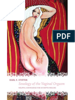 29340 Sexology of Vaginal Orgasm