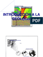Basico geologia