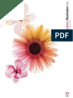Manuale Di Adobe Illustrator 12.0 CS2 (ITA)