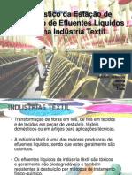 Textil[1]