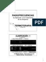 Fisio - Radiofrecuencias San Luis 2012 - Copia (1)