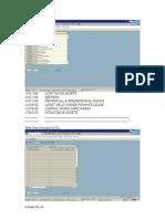 Asset Configuration SAP FICO