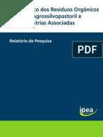 120917_relatorio_residuos_organicos