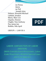 [00] Labor Report 2 [Group 1] Rev. 2