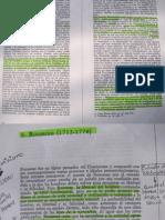 """""""Ideología y teoría sociológica"""" Zeitlin II Parte"""