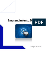 Emprendimiento Digital PDF