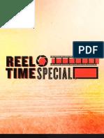 September Reel Time Special