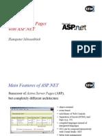 06.asp.net