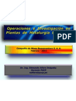 1-Operaciones Metalurgicas