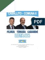 PLATAFORMA-FPV-COMUNA6