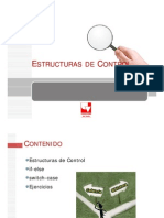 AYP C3 EstructurasControl V2